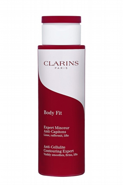 Clarins Body Fit İnceltici, 311 TL