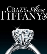 Crazy About Tiffany's Geliyor