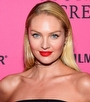 Candice Swanepoel'in Safari Temalı Baby Shower Partisi