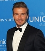 David Beckham ve Oğlu Brooklyn'den Pancake Şovu