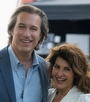 My Big Fat Greek Wedding 2 Fragmanı