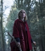 Netflix'in Yeni Dizisi: Chilling Adventures of Sabrina