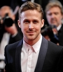 Ryan Gosling'in Yeni Filmi