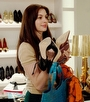 """The Devil Wears Prada"" Filmi Müzikal Oluyor"